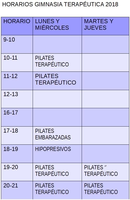 pilates 2018 (1)